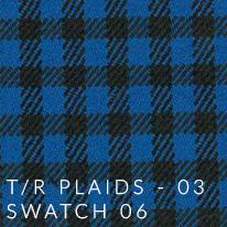 TR PLAIDS - 03 OPEN MARKET - 06.jpg