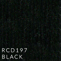 RCD197 BLACK.jpg