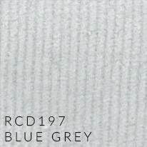 RCD197 BLUE GREY.jpg