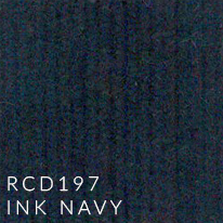 RCD197 INK NAVY.jpg