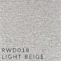 RWD018 LIGHT BEIGE.jpg