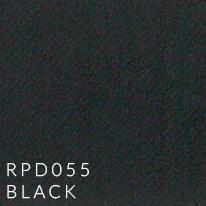 RPD055 - BLACK.jpg