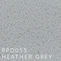 RPD055 - HEATHER GREY.jpg