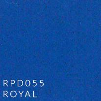 RPD055 - ROYAL.jpg
