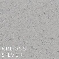 RPD055 - SILVER.jpg
