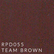 RPD055 - TEAM BROWN.jpg
