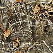 REAL TREE MAX-5.jpg
