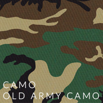 OLD ARMY CAMO SWATCH.jpg