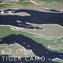RIP STOP TIGER CAMO SWATCH.jpg