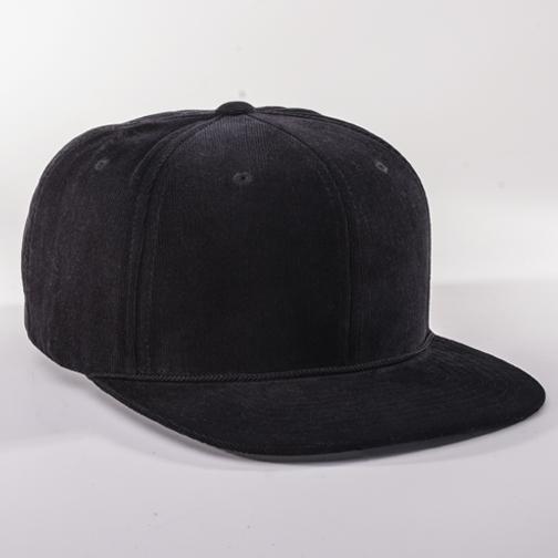 i53- Black 7in.jpg