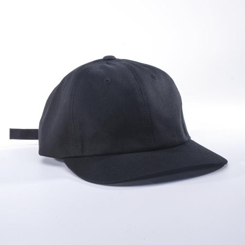i25-Black2 7in web.jpg