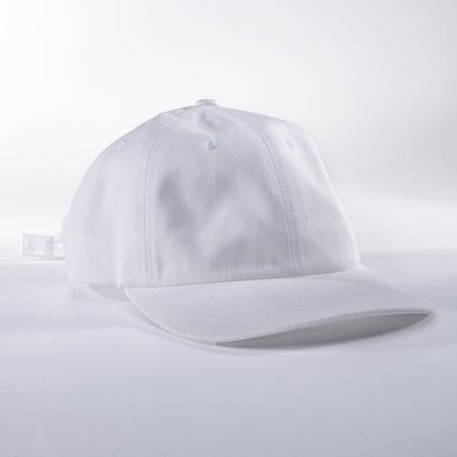 i25-White 7in web.jpg