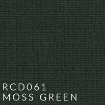 RCD061 - MOSS GREEN.jpg