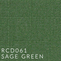 RCD061 - SAGE GREEN.jpg