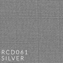 RCD061 - SILVER.jpg