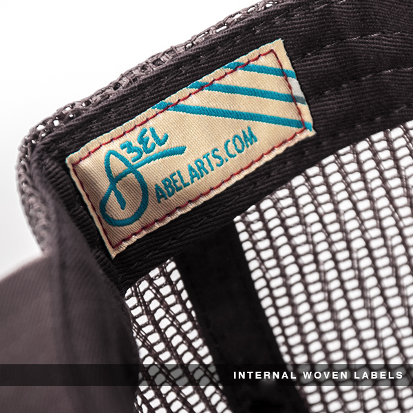 Captuer C Internal Woven Label.jpg