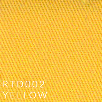 RTD002 YELLOW.jpg