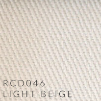 RCD046 LIGHT BEIGE 2.jpg
