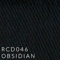 RCD046 OBSIDAIN.jpg