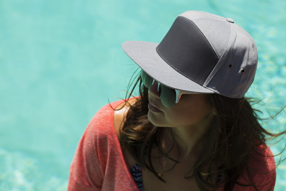 I57 Heather Grey Casey Pool Web.jpg