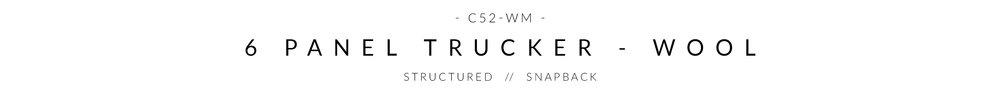 C52 - WM - HEADER.jpg