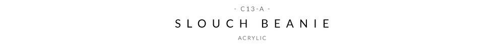 c13-a Header