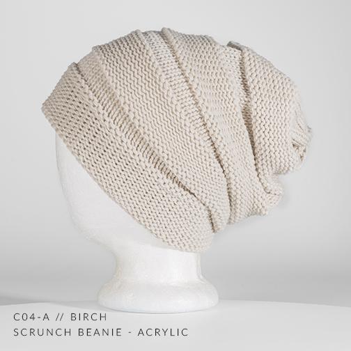 C04-A  // BIRCH