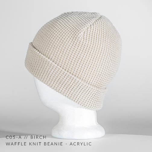c05-A // BIRCH