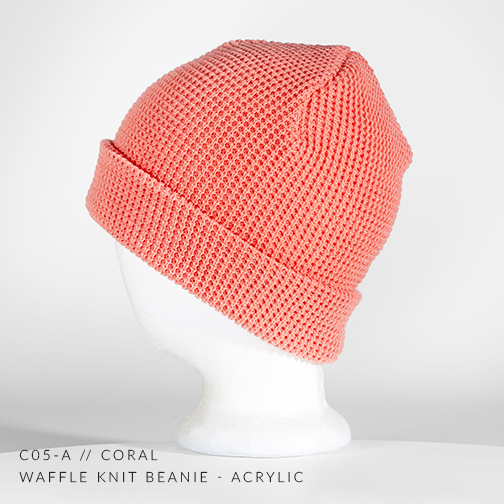 c05-A // CORAL