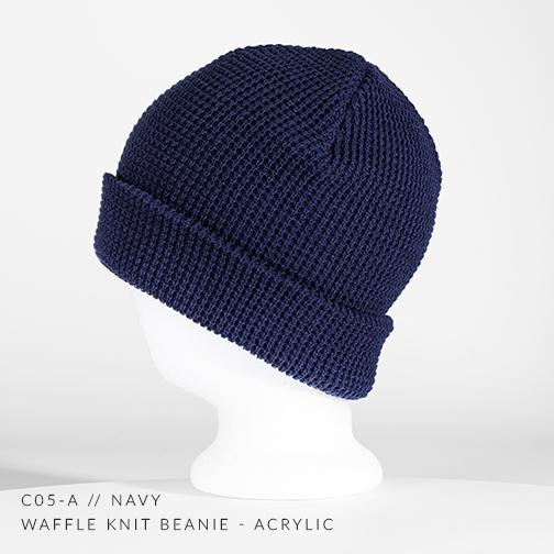 c05-A // NAVY