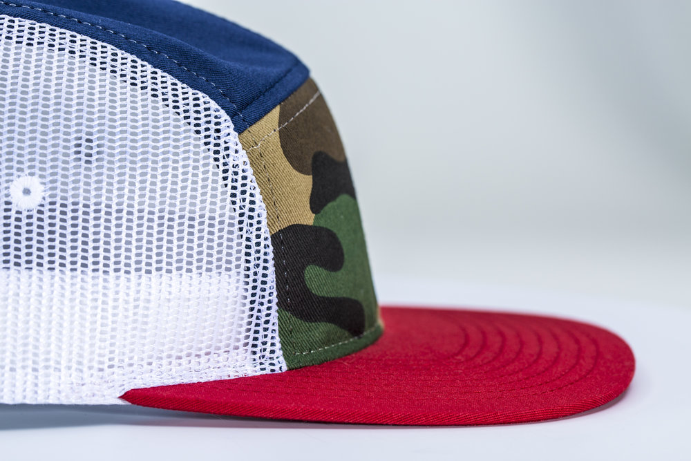 c20 Camo Navy Red Side Web.jpg