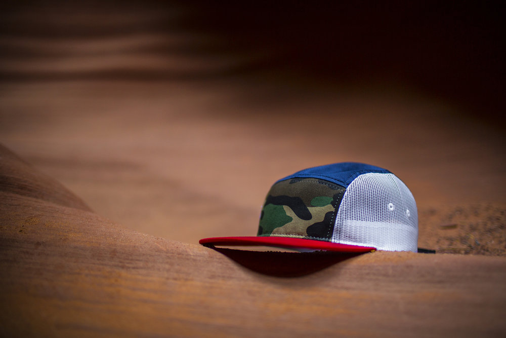c20- TM - Camo Navy Red White Secret Canyon 3 Web.jpg