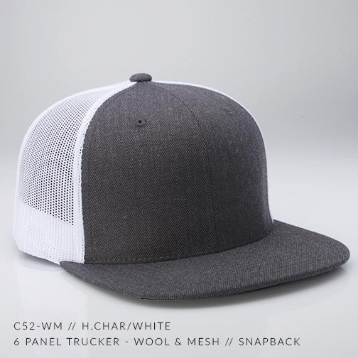 c52-WM // H.Char/White