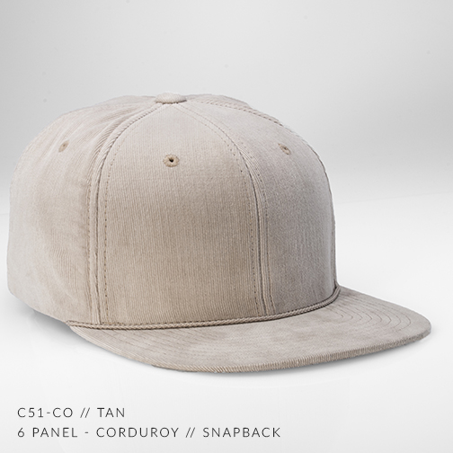 c51-CO // TAN