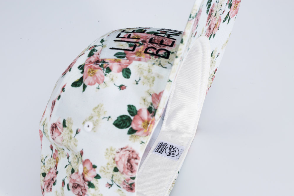 o19 LIB Floral Internal Woven Label Web.jpg