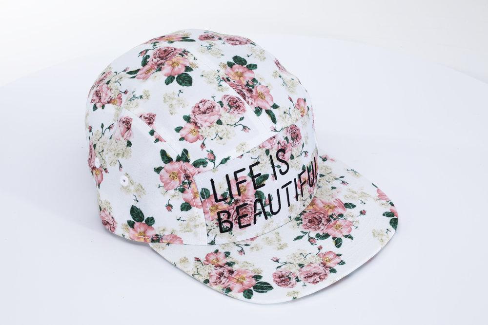 o19 LIB Floral Embroidery Web.jpg