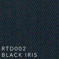 RTD002-BLACK-IRIS.jpg