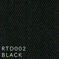 RTD002-BLACK.jpg