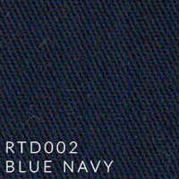 RTD002-BLUE-NAVY.jpg