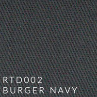 RTD002-BURGER-NAVY.jpg