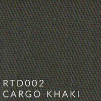 RTD002-CARGO-KHAKI.jpg
