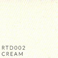 RTD002-CREAM.jpg