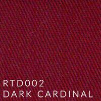RTD002-DARK-CARDINAL.jpg