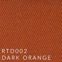 RTD002-DARK-ORANGE.jpg