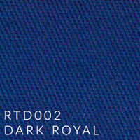 RTD002-DARK-ROYAL.jpg