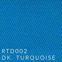 RTD002-DK-TURQUOISE.jpg