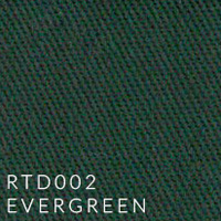 RTD002-EVERGREEN.jpg