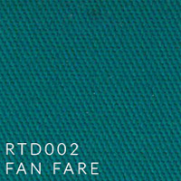 RTD002-FAN-FARE.jpg