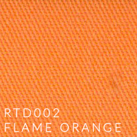 RTD002-FLAME-ORANGE.jpg