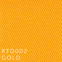 RTD002-GOLD.jpg